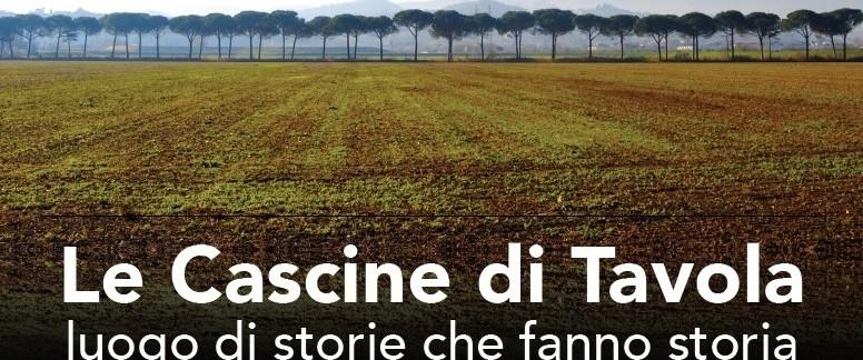manifesto_cascine_per_magnolfi3
