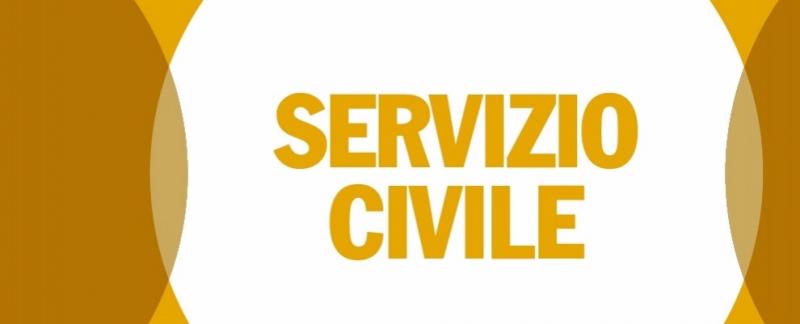 servizio civile regio