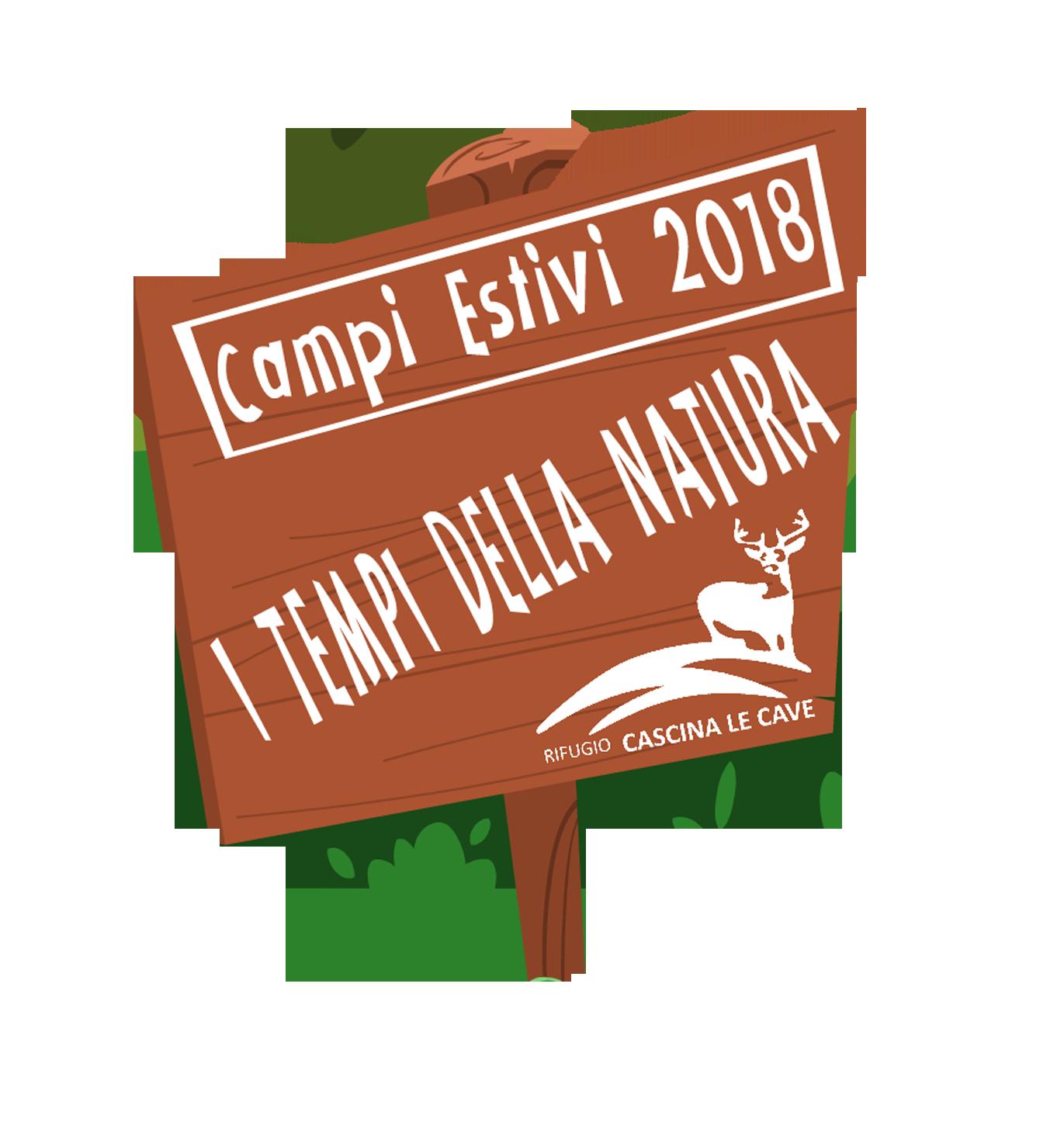campi estivi 2017