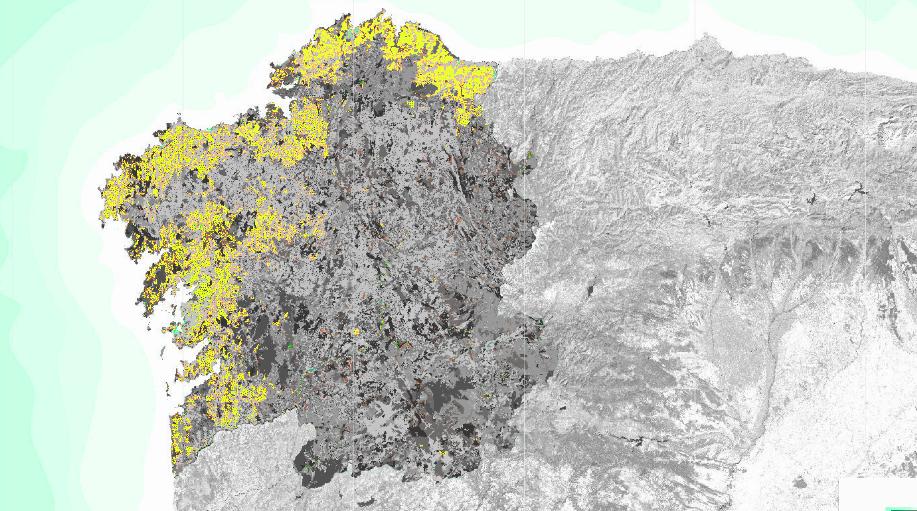 mapa-eu