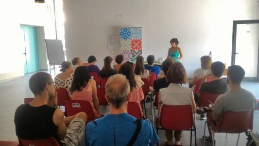 Scuola per il Clima - 29/06/2019