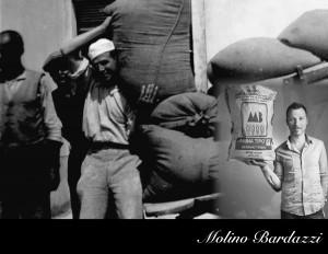 Molino 1919 - 2013