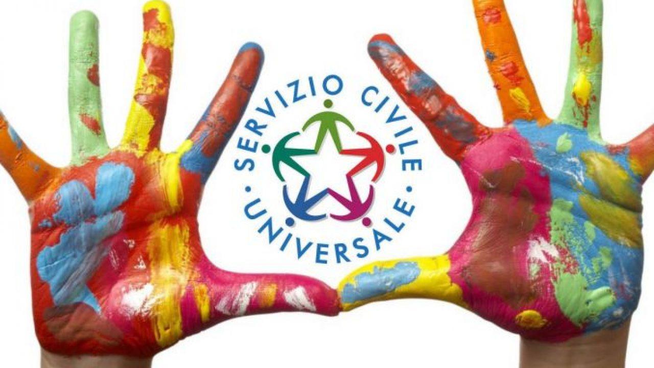 servizio-civile-universale-e1534773438811-1280x720