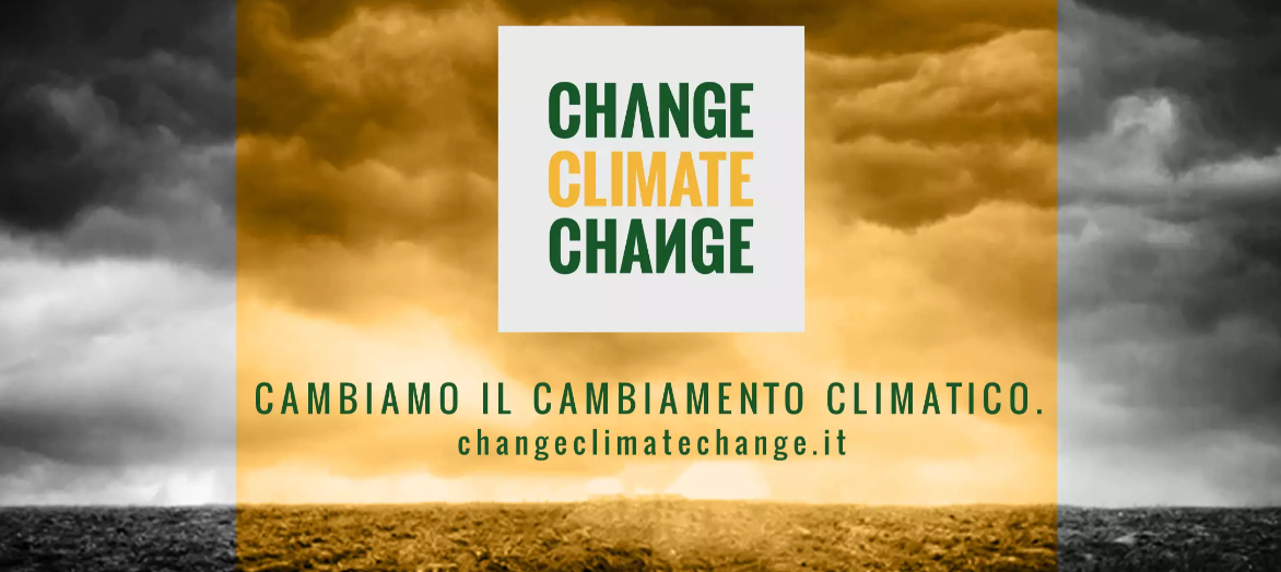 changeclimatechange