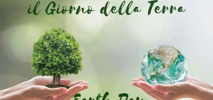 earthday (1)